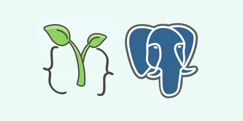 Cover image for Installing Forem on Ubuntu 18.04 (Part 3 - PostgreSQL)