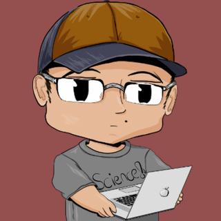 Kieran Pilkington profile picture