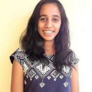 Khadija Sidhpuri profile picture