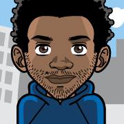 Oli profile picture