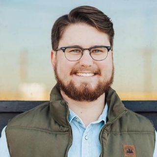 Jacob Herrington profile picture