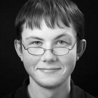 James Turner profile picture
