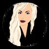 lkconcepts profile image