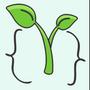 Forem Community Success logo