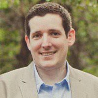 Alvaro Montoro profile picture