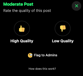 mod-button-on-articles