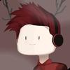 gobloxy profile image