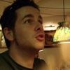 alvarolab profile image