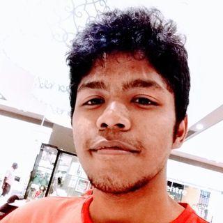 Arun profile picture