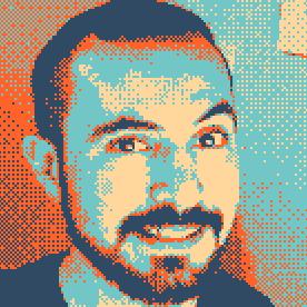 Juan Carlos Corona Romero profile picture