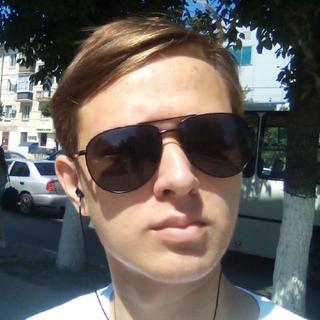 Mihail Podivilov profile picture