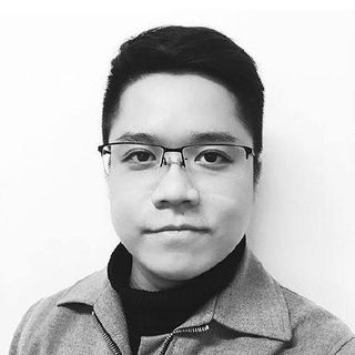 Nguyễn Trung Kien profile picture