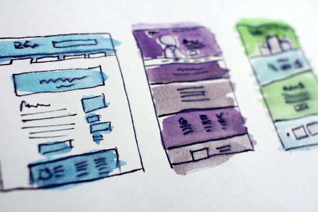 Cover image for A Brief History of Responsive Web Design