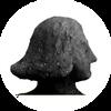 maartengoddijn profile image