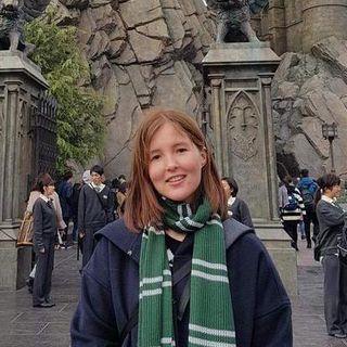 Emma Goto profile picture