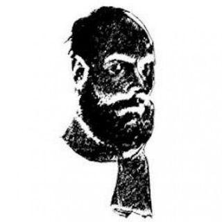 derekenos profile picture
