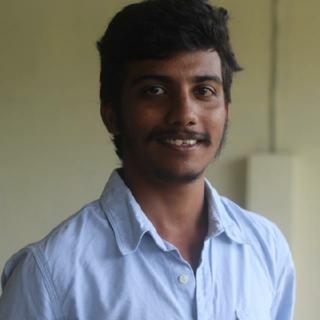 Akhil Naidu profile picture