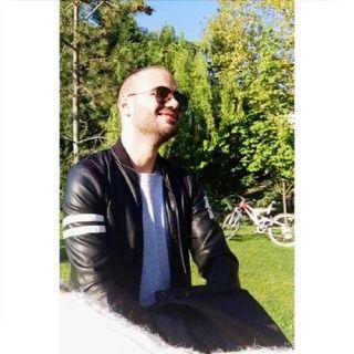 Atakan Yıldırım profile picture