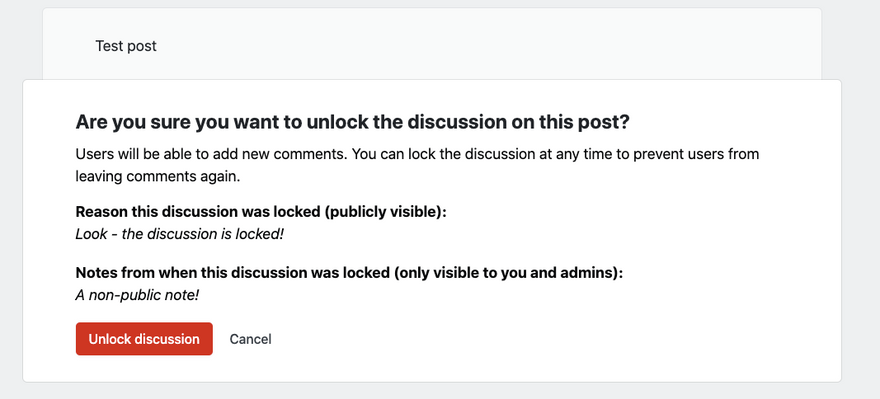 discussion_unlock_confirmation_screenshot