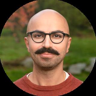 Parham Shafti 👉🌏 profile picture