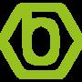 borwell Ltd profile image