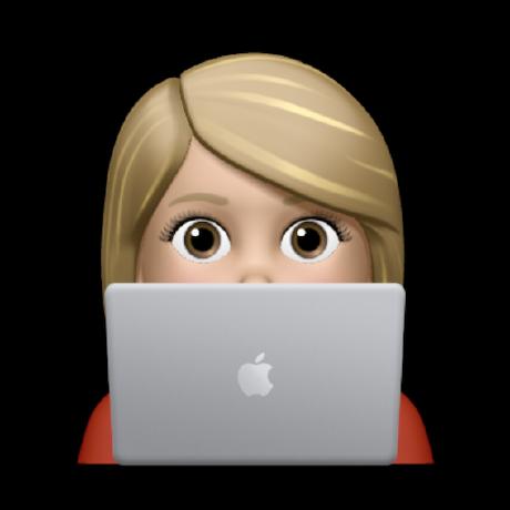 Ceri-anne avatar