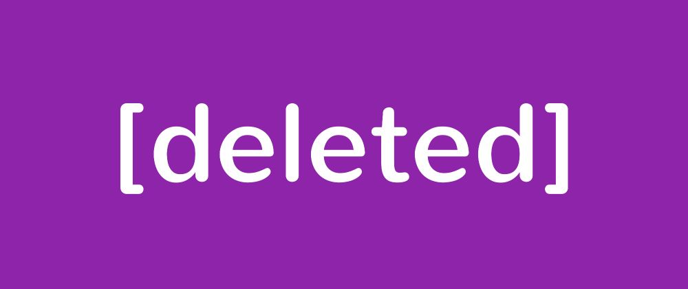 Cover image for Changelog: Admins Can Delete Comments