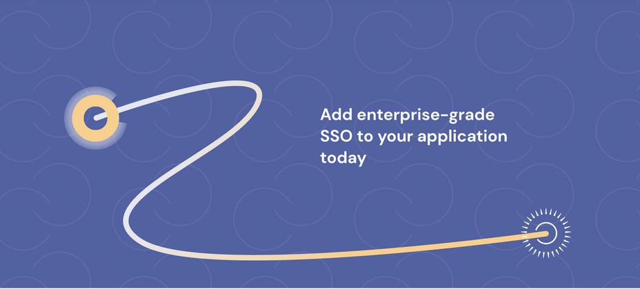 Cover image for Adding SAML SSO to forem