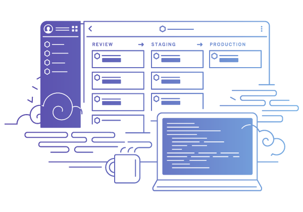 Cover image for Production: Forem on Heroku