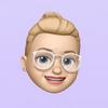 huddlespith profile image