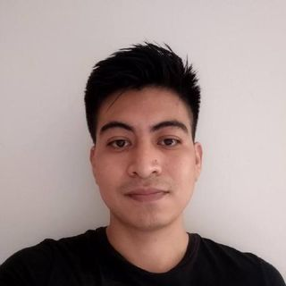 Jose Maria CLi profile picture