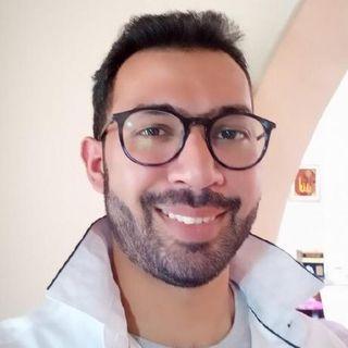 Shiraaz Moollatjie profile picture