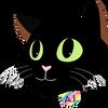 ajonp profile image