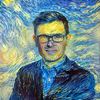 jarekp profile image