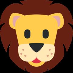 tespok profile picture
