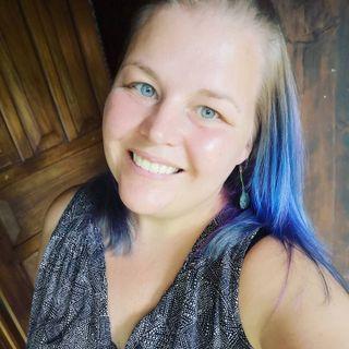 Christina Gorton profile picture
