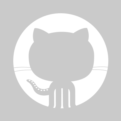 KarenEfereyan avatar