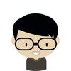 theabbie profile image