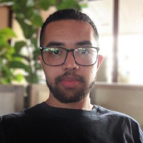 jeferson-sb avatar