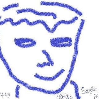 Ravi Krishnappa profile picture