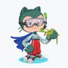 xnbox profile image
