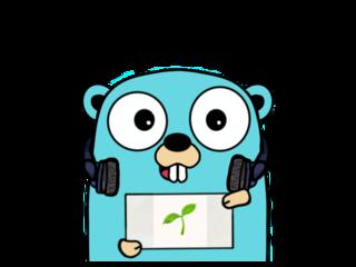 Cover image for Gophorem - A go API client for forem