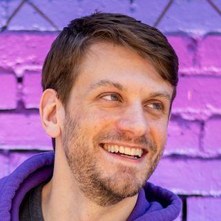Jon Bulava profile picture