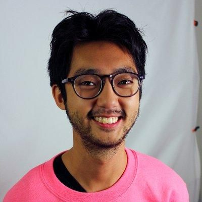 Zhao-Andy avatar