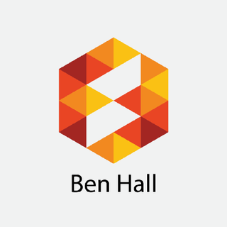 Ben Hall (he/him) profile picture