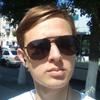 podivilov profile image