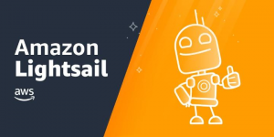 Cover image for Forem + AWS LightSail Containers