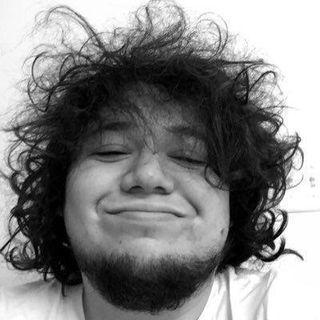 Sergio Sánchez Zavala profile picture
