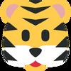 frontendin profile image