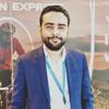 zaheerbaloch profile image